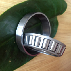 Best Selling bearing,10 years experience manufacturer, All Kinds of tapered roller bearing