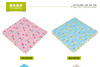 Plastic floor mat for home ,the products you can import from china