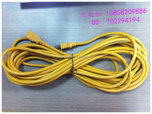 Wholesale Japanese PSE JET Approval 2 pin electric plug with VCT 2X0.75mm2 Wire cable