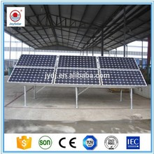 1500w Portable solar power system for small homes,home solar power system