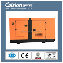 Hot Sale Emergency Diesel Generator 300kva with Import Engine