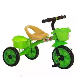 child tricycle/kids tricycle/baby tricycle