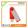 China factory cheap usb flash drive wholesale