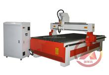 cnc wood carving machine with best cnc machine price for MDF Plywood foam PVC plastic
