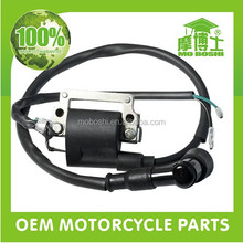 4 stroke 125cc gas scooter gy6 dc cdi