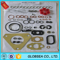 2015 Hot sale diesel injection VE pump repair kit 7135-68