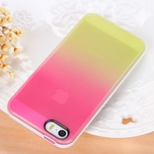 Good Quality Color Replacement Back Cover For Iphone 5 Cover,Crazy Sales!