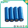 SGS power battery 3.7v 18650 rechargeable battery for electric bike
