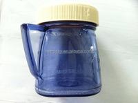 Oster blender parts 4655#-A13 blender Jar