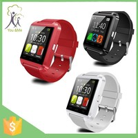 Wholesales smart watch android smart watch mobile phone