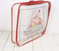 Travel,Home,Hotel,hotel plastic laundry bag