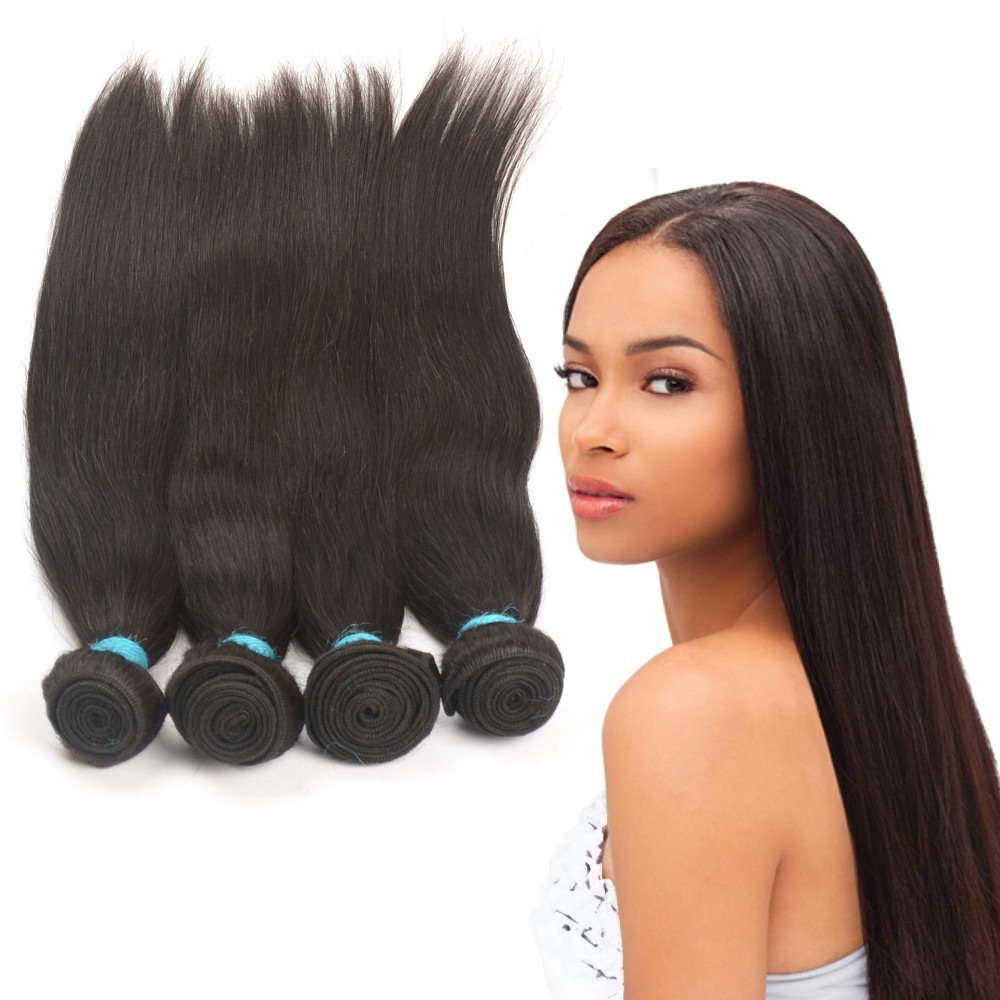 Wholesale Hair Extensions Usa 38