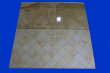 ultra cheap wood design, marble look tile, wall tile imitation wood, 300x600mm, 300x450mm, 300x300mm