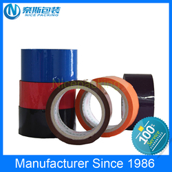 preferential price for adhesive box sealing packing tape