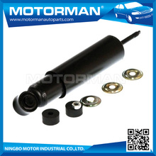 MOTORMAN Advanced Germany machines oil-proof absorber shock 56110-01N25 KYB554099 for ISUZU D-MAX