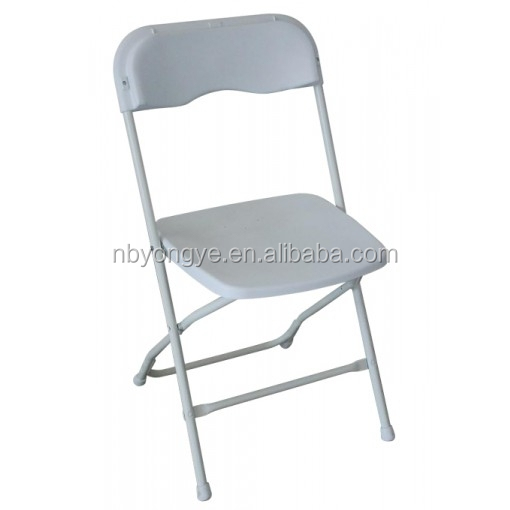 Plastic Folding Chairs For Events Rental Wedding Buy Plastic Folding Chairs