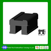 excellent boat window rubber seal with best price