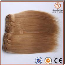 cheap straight tresses hair 7a malaysian hair extension
