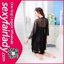 wholesale price sexy babydoll garter 2012