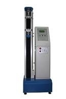Riyadh-Tensile Tester / if not match your/we have computer control tensile tester