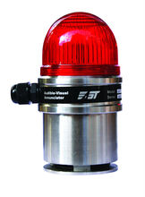 FSG-103 Explosion-proof 120dB Piezo Buzzer