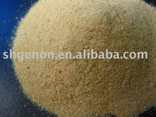 Inactive Brewers Yeast Powder For Food Grade