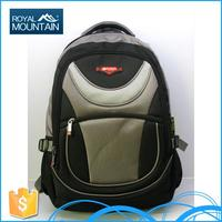 New design 2016 chair bags for school with low price
