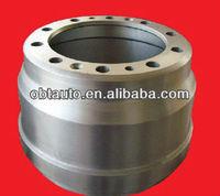 WEBB brake drum 62200F 66864F 67518F