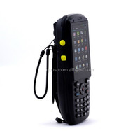 Low cost programmable handheld data collector android,mobile PDA QS3501