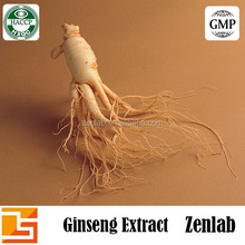 american ginseng roots extract for sexual enhancement drink and ginseng energy drink