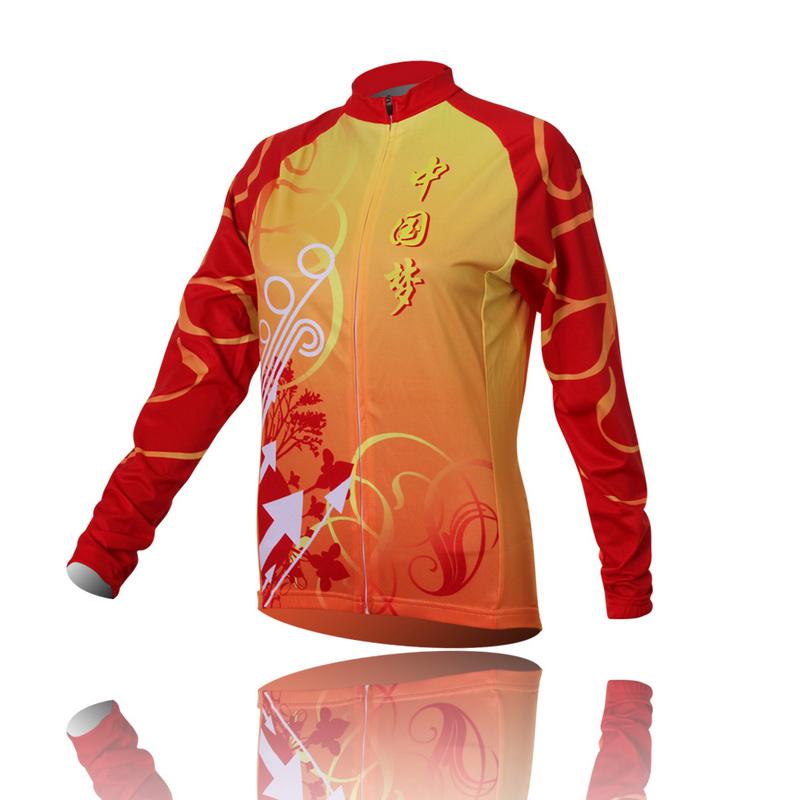 cycling-jersey201767011w.jpg