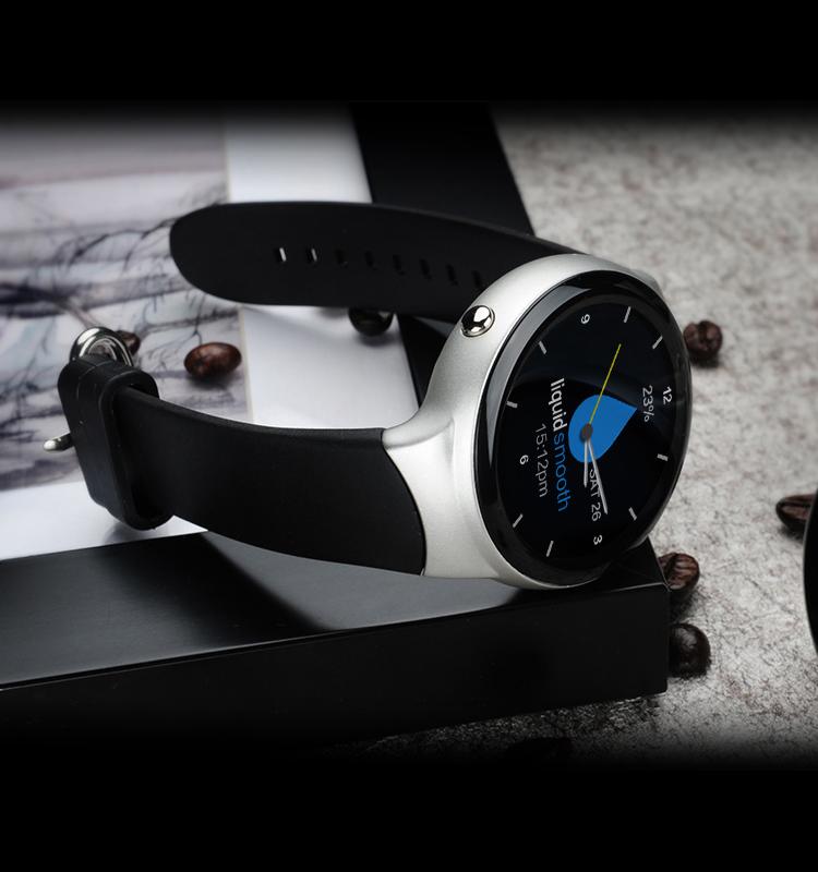 3G Smart Watch (14).jpg