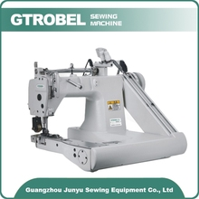 Suitable for sewing a variety of shirts and sports shirts can have a different effect after the transfer