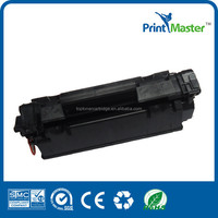 Printer toner from professional factory with competitive price high quality