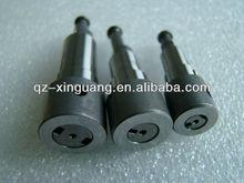 plunger diesel fuel element plunger element