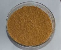 Top Quality Natural Guarana Seed Extract