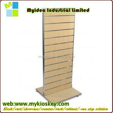 Cheap shipping cost glass uv coated panels