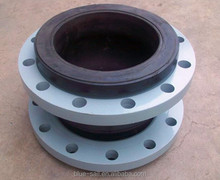 Rubber expansion joint price joint expansion rubber