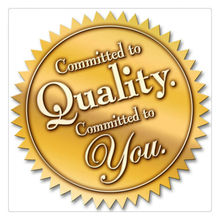quality control business assistant in Shenzhen