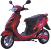 most popular eec electric scooter 800w/1000w/1500w/3000w