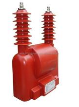JDZW-10R high voltage transformer