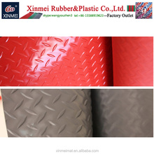 Plastic Protective Floor Coverings mat/uhmwpe ground mat