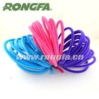 6mm craft diy toy pipe cleaners fuzzy wire stem