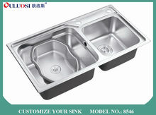 latest silver Professional factory produced villeroy und boch bad 8546