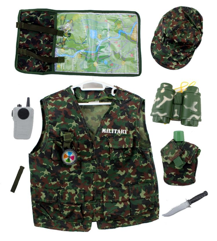7000953-Military Force Costume Kid Cosplay Halloween costumes for Children Cute Party Army Uniform Costume Outfit-2.jpg