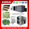 dehydration machines price fruit drying machine