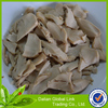 A9 canned king oyster mushroom in brine