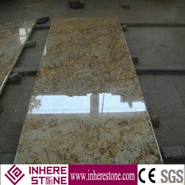 brazilian granite slabs (2).jpg