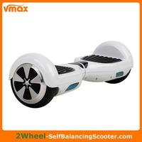 Christmas Gift mini two wheeled kids mobility scooter