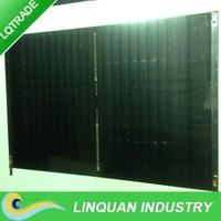 7.1W flexible solar cell roll for making flexible solar panel